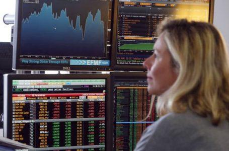Avrupa borsaları AMB'nin faiz kararı sonrasında yükselişle kapandı