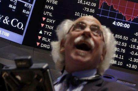 """Piyasalarda """"çılgın günler"""" daha ne kadar sürecek?"""