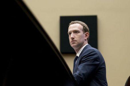 Facebook ve Twitter seçim gecesi konusunda endişeli