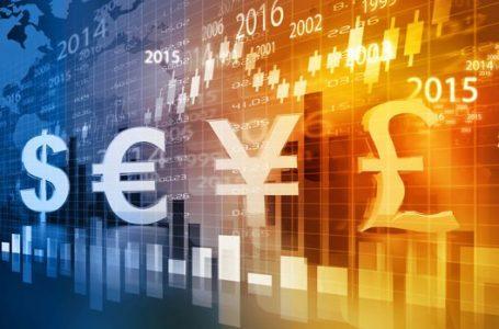 BoJ/Kuroda: Merkez Bankası dijital para testlerine baharda başlayacak