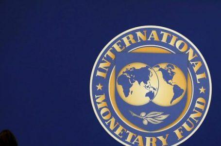 IMF, G20 ülkelerinden politika desteğini sürdürmelerini istedi
