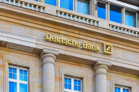 Deutsche Bank: TCMB'den 2. yarıdan sonra 300-400 baz puan faiz indirimi bekliyoruz