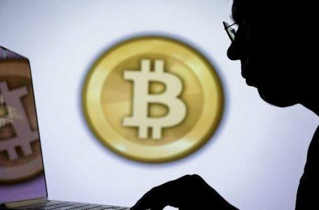 Bitcoin yeni yıla yeni rekorla başladı