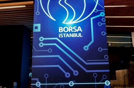 Borsa İstanbul'da iştah kaçtı