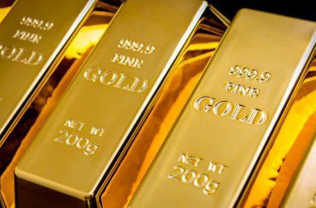 Altın yatırımcılarının gözü enflasyonda
