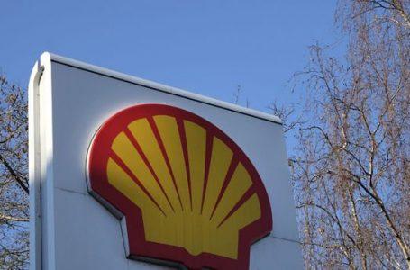 Shell'in azalan petrol üretimi iş modelini de değiştirecek