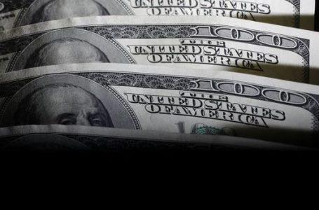 Dolar/TL kritik seviyenin eşiğinde