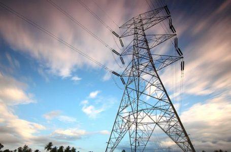 Spot piyasada elektrik fiyatları (13.02.2021)