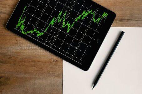 Ekonomi ve siyaset gündemi- 26 Şubat 2021