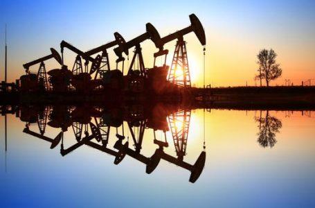 Petrol Hindistan'da artan vakalarla düştü