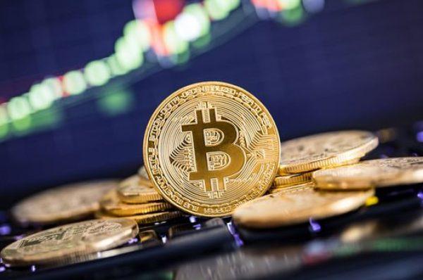 Bitcoin'de haftalık kayıp yüzde 20'yi aştı
