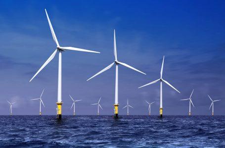 Rüzgar elektriği ilk kez %10'u aştı