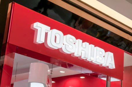 Toshiba, İngiliz CVC'nin 20 milyar dolarlık teklifini geri çevirdi