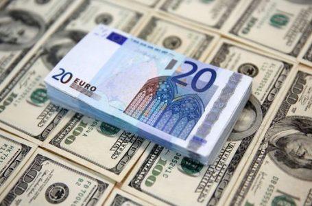 Berenberg'in euro/dolar tahmini