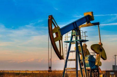 Petrol ABD'deki toparlanmaya ağırlık verdi