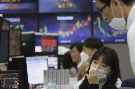 Asya borsaları: Teşvik belirsizliği ve artan vaka sayıları endeksleri aşağı çekiyor