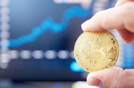 Kripto paralarda düşüş sürecek mi?