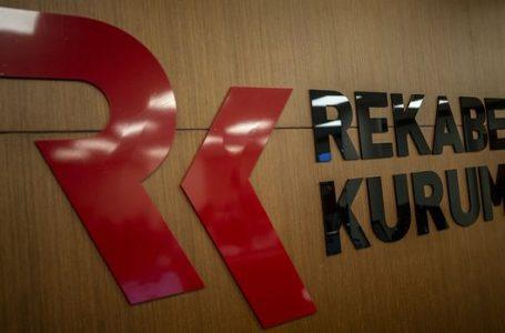 RK, buğday unu fiyatına dair soruşturmada sözlü savunmayı 29 Aralık'ta alacak