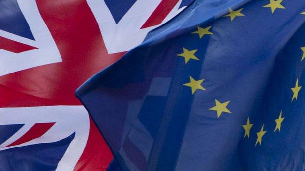 İngiltere, Avrupa Birliği