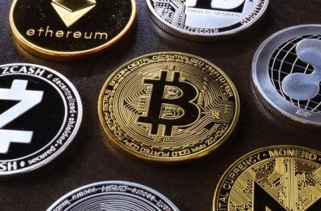 Yerli kripto para borsası THODEX'ten bakım açıklaması