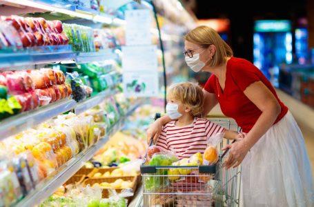 Gıda zincirlerinde sigara-elektronik satışına kısıtlama planlanıyor