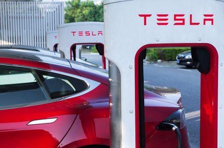 Tesla üretiminde sıra Hindistan'da