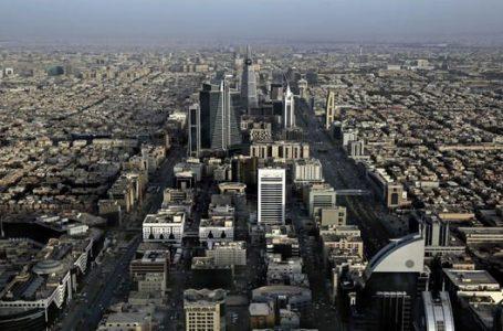 Küresel altyapı şirketleri Suudi Arabistan'dan ödeme alamıyor
