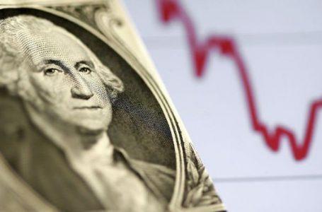 Dolar/TL kurunda küresel etki