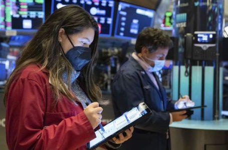 Küresel piyasalarda gözler AMB ve ABD'ye çevrildi