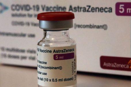 AB'den AstraZeneca'ya aşı tedariki uyarısı