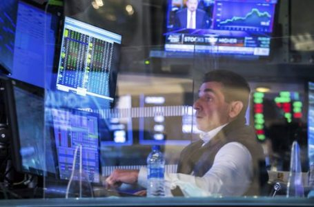 Küresel piyasaları Fed üyeleri sakinleştirdi