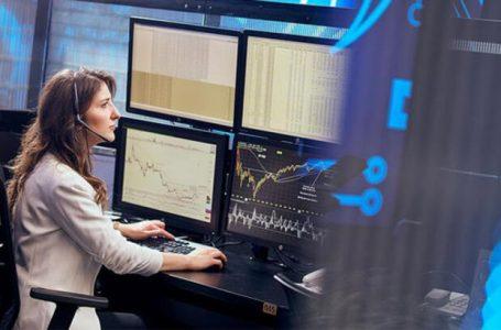 Küresel piyasalarda gündem Fed'in sıkılaşma sinyali