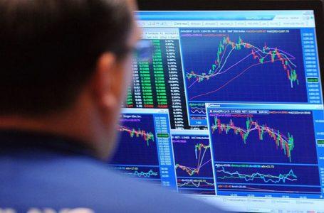 Küresel piyasalarda riskli varlıklardan kaçış