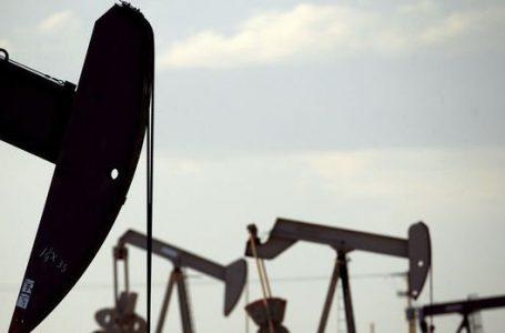 OPEC, bu yıl küresel petrol talebinin günlük 6 milyon varil artacağını öngörüyor